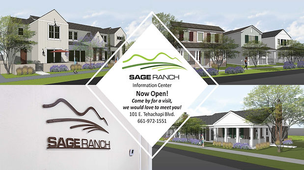 Sage Ranch Ad- Final (7-15-2020).jpg