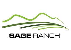 Sage%20Ranch%20logo_edited.jpg