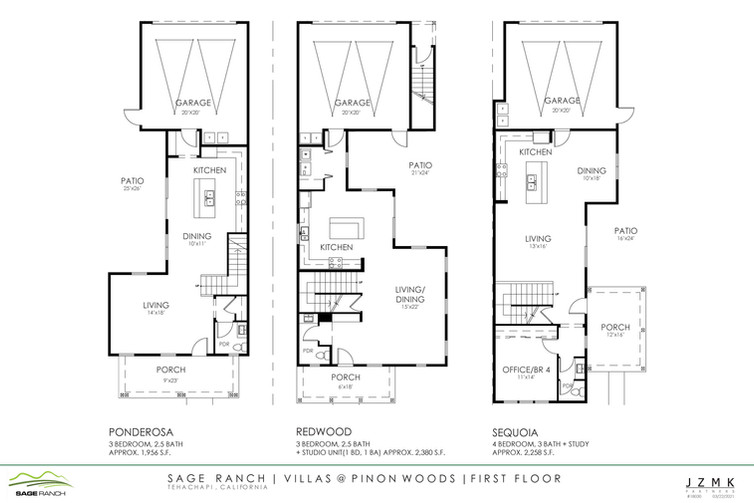 Villas @ Pinon Woods First Floor.jpg