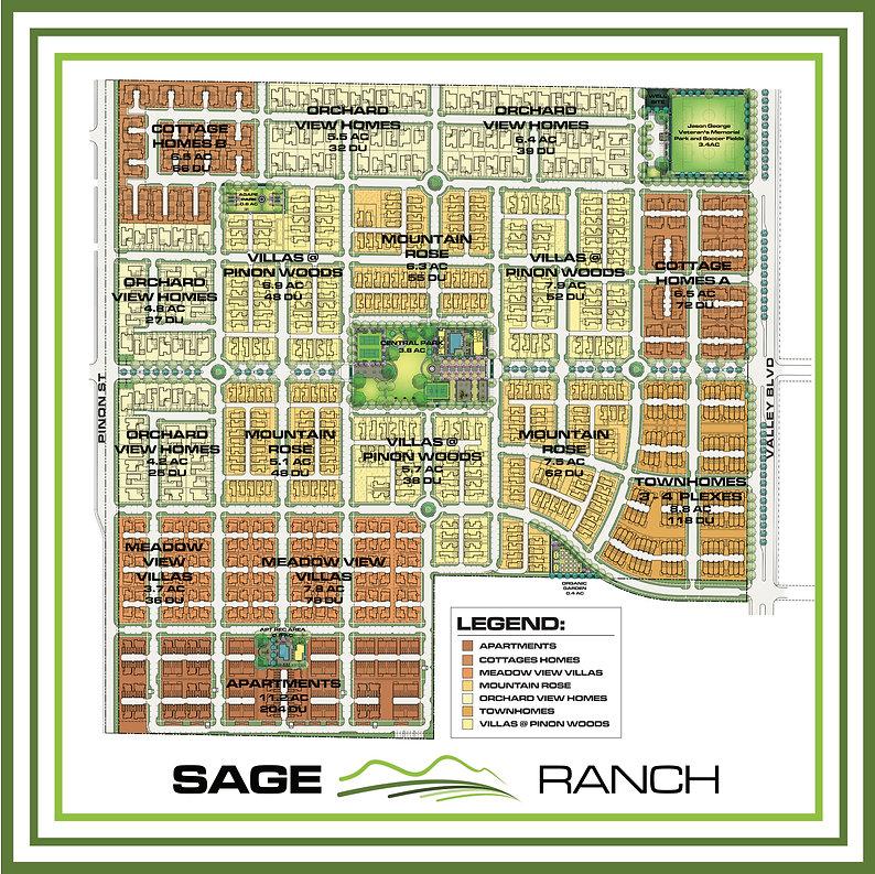 Sage Ranch Map new.jpg