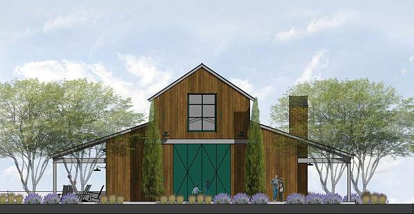 Sage Ranch Community Center.jpg