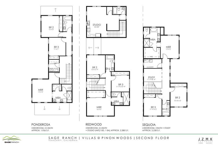 Villas @ Pinon Woods Second Floor.jpg
