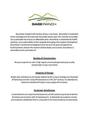 Sage Ranch Builder Story- SR Office.jpg