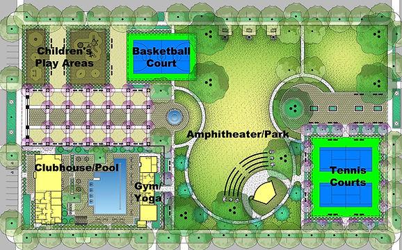 Central Park Sideways Labeled.jpg