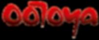 LOGO-OOTOYA RGB.png