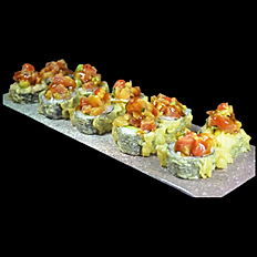 HYOGA ROLL