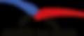 Logo Armée de l'air.png