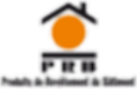 LogoPRB2012.png