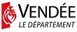 Logo_85.png