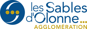 Logo LSOA.png
