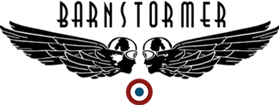 logo barnstormer.png