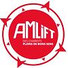 AMLIFT.png