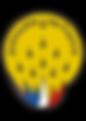 Logo Patrouille de France.png