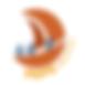 PEPS-charte-logo_Logo web 400-400.png