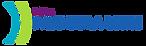 641px-Région_Pays-de-la-Loire_(logo).png