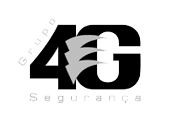 Logo Garra.png