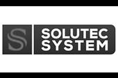 Logo Solutec.png