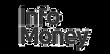 Logo InfoMoney.png