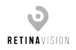 Logo retina vision.png
