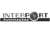 Logo Interport.png
