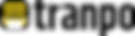 Logo_símbolo_mascara.png