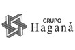 Logo_Haganá.png
