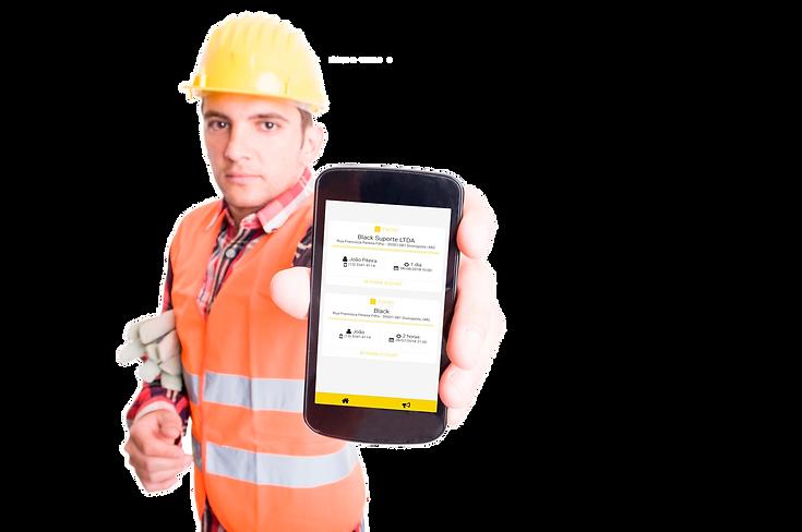 Técnico_com_mobile.png