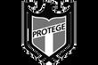 Logo Protege.png