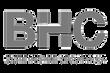 Logo BHCng.png
