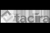 Logo Tacira.png