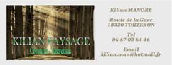 Pub Kilian Paysagiste.jpg