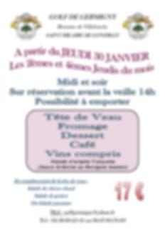Affiche_Tête_de_veau.jpg