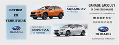 Pub Subaru.jpg