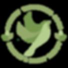 Logo for website Aga.png