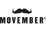 Movember_Iconic Mo_Black-255x180.png