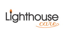 Lighthouse Care Logo.png