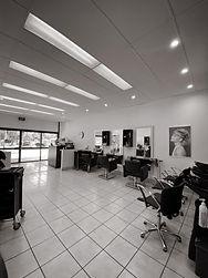 Edens Landing Hair Design.jpg