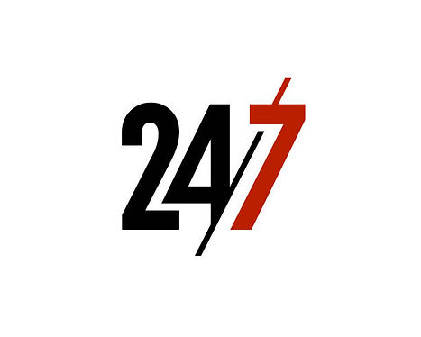 24 7.jpg