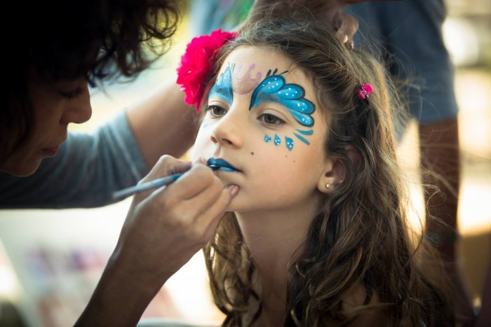face-painting-proses-1-4