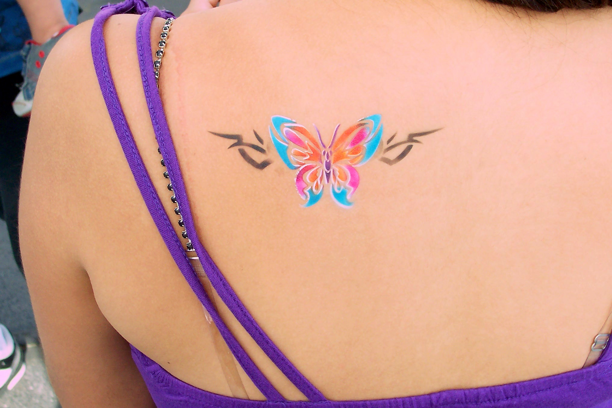 itattooz-airbrush-tattoo-on-back