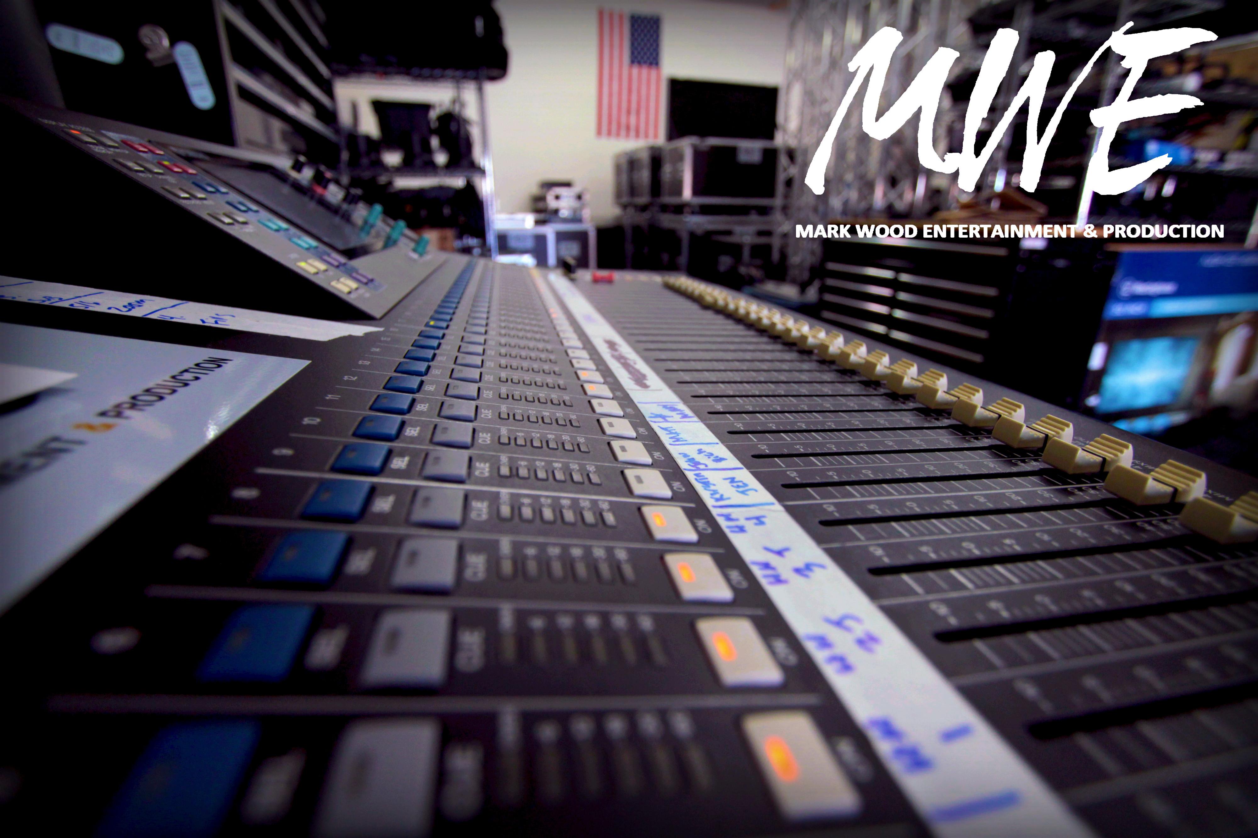 Warehouse Mixing Board MWE (2015_12_19 05_39_34 UTC)