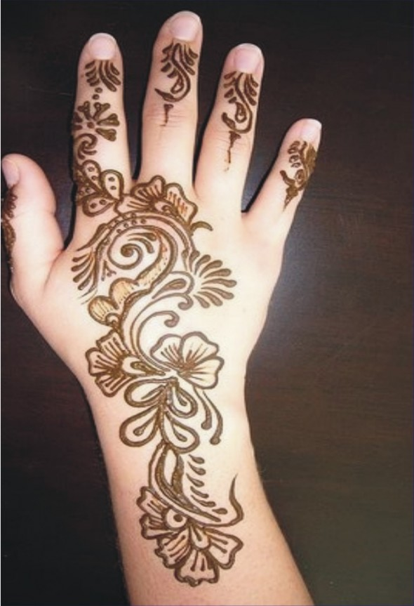 Henna-Designs-for-Kids-Hands