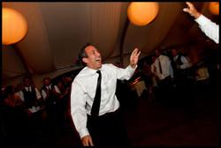 pala_mesa_wedding_photography_jim_kennedy_photographers_erica_david_0140