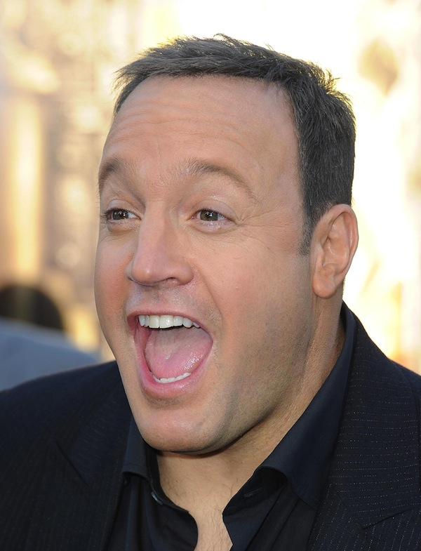kevin-james-at-event-of-zookeeper
