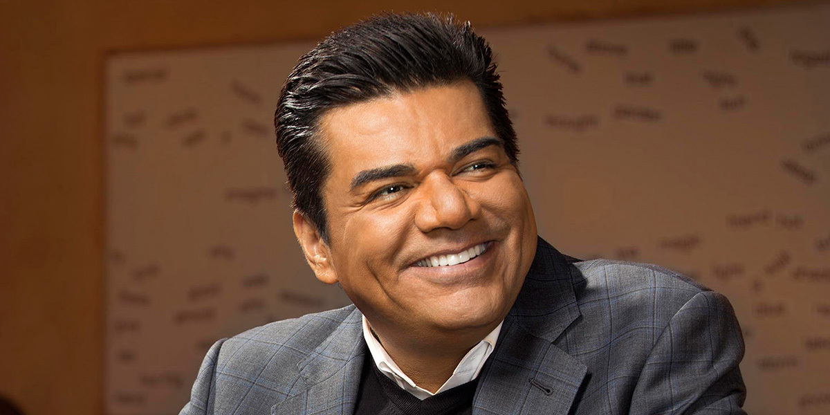 george-lopez-blog-1200x630