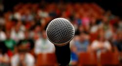 public-speaking-e1391765962528