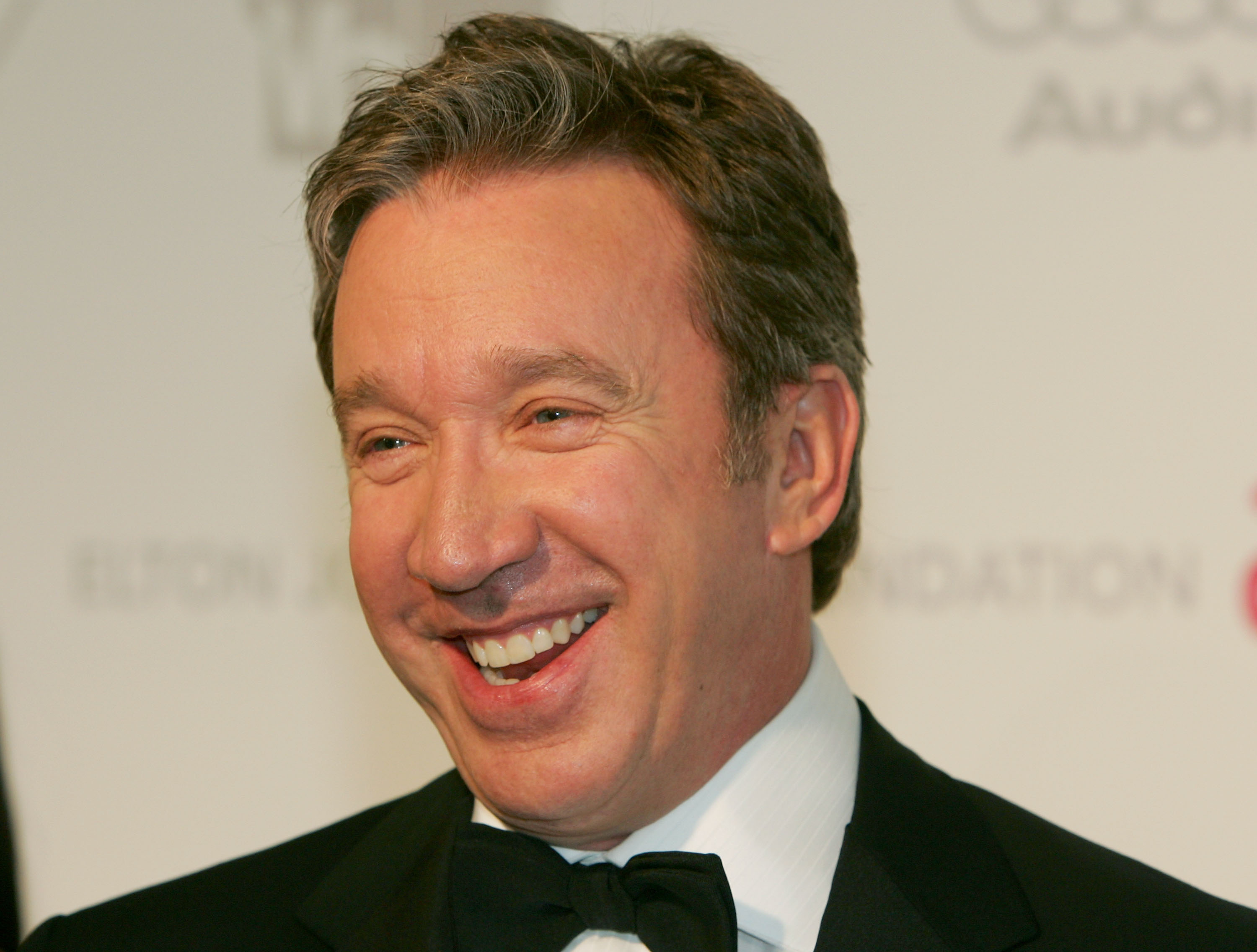 tim-allen-political-views-religion-hobbies
