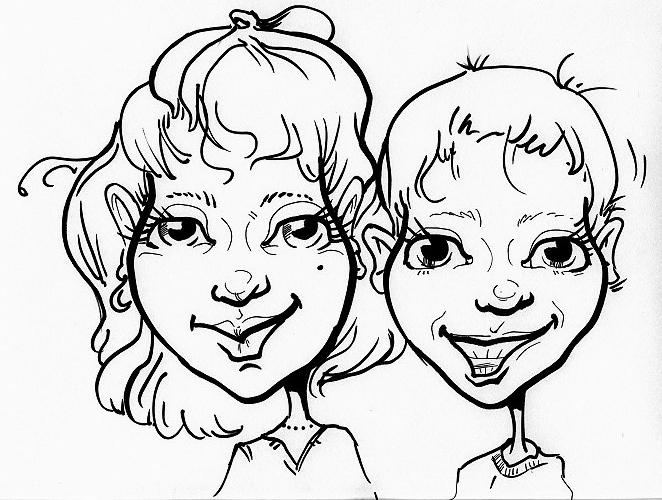cartoonist010