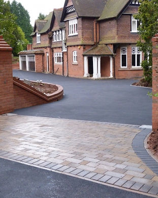Tarmac driveways in Huddersfield.jpg