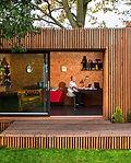 UK garden offices.jpg